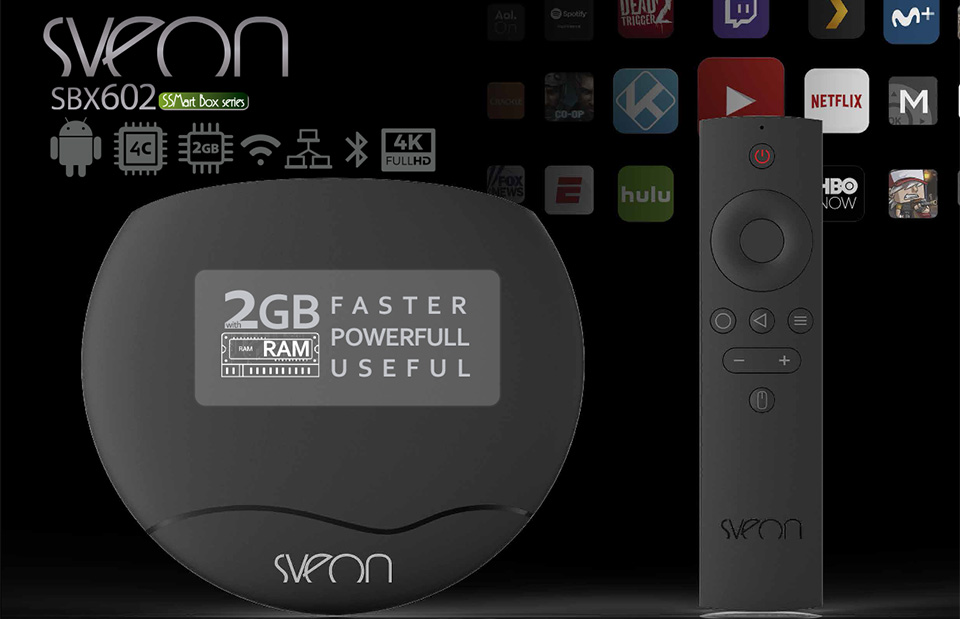 SBX602-Banner-Cabecera-Android-TV-Box-4K